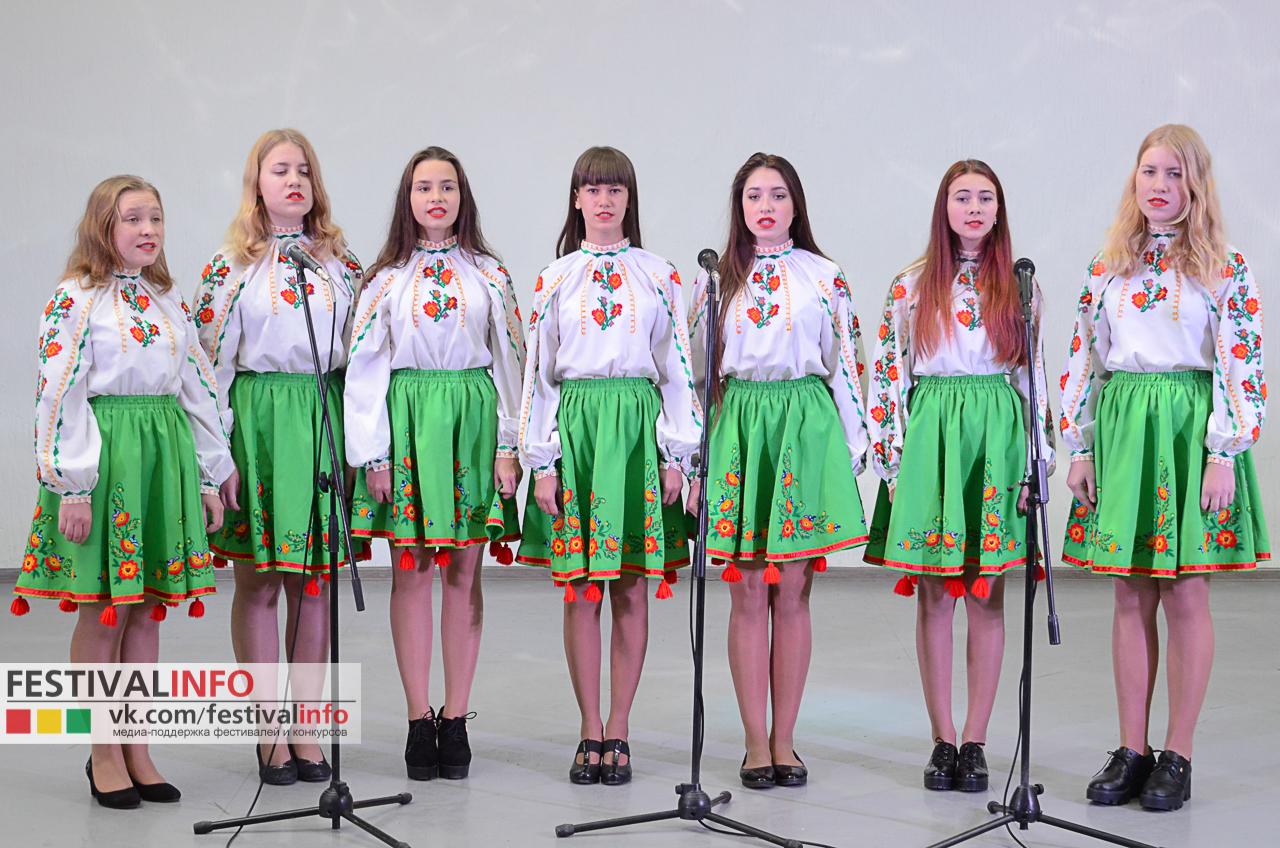 """1516-10-2016 """"Квітуча країна"""" (м. Умань)"""