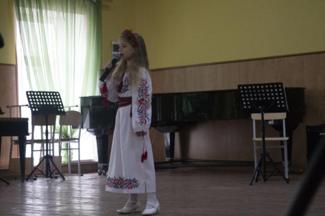 """20-21.10.2018 """"Квітуча країна"""" (м. Умань)"""